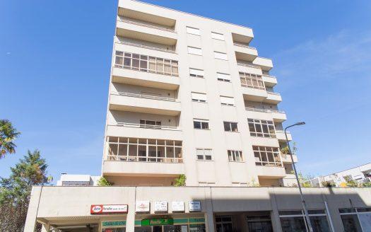 1_Onirodrigues Apartamento T3 Sao Vicente Fonte Mundo Exterior