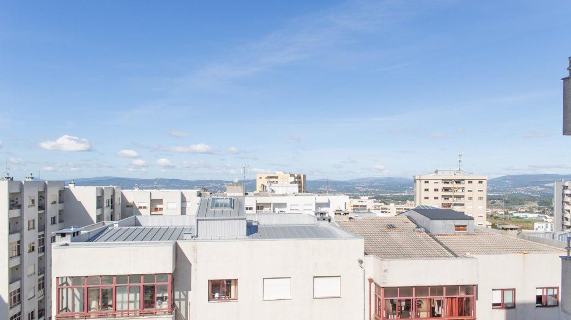 2_Onirodrigues Apartamento T3 Sao Vicente Fonte Mundo Exterior