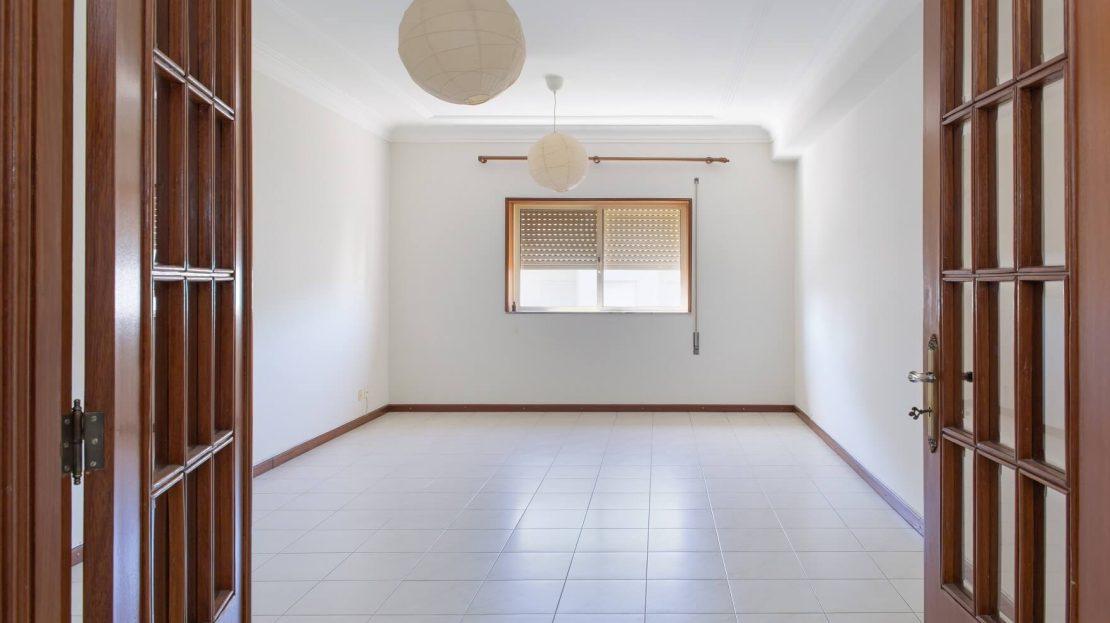 9_Onirodrigues Apartamento T3 Sao Vicente Fonte Mundo